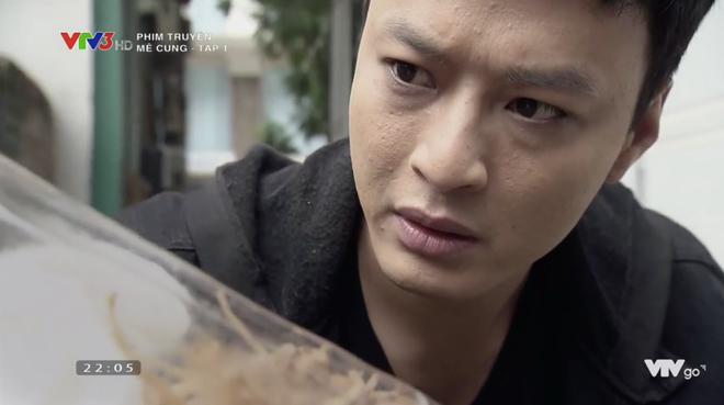 Phim tái xuất của Hoàng Thùy Linh sau 12 năm: Khán giả sợ hãi như phim kinh dị - Ảnh 5.