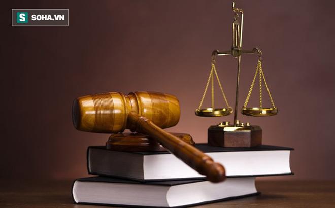 Vụ trộm bánh mỳ và phán quyết của thẩm phán khiến cả tòa án đứng dậy vỗ tay