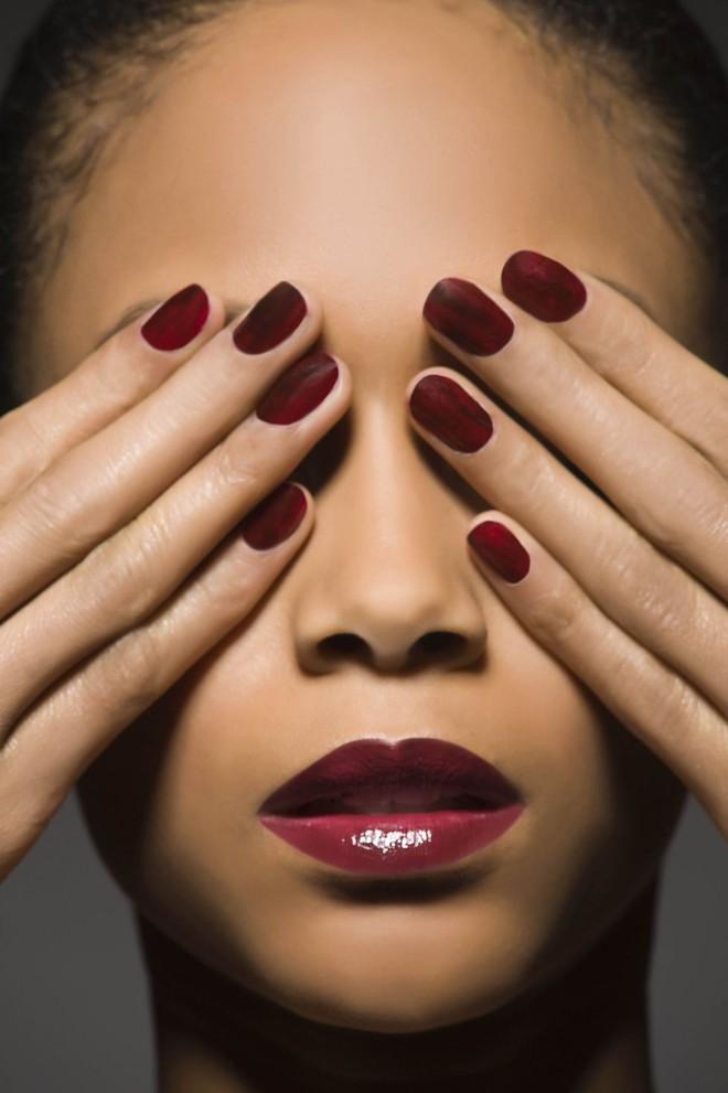 Giải mã tính cách của nàng qua màu son trên đôi môi căng mọng - Ảnh 2.