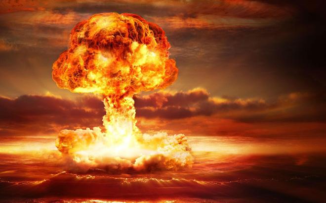 """Sự đáng sợ của """"Lõi Quỷ"""" - quả bom nguyên tử thứ 3 suýt bị ném xuống Nhật thời Thế chiến 2"""