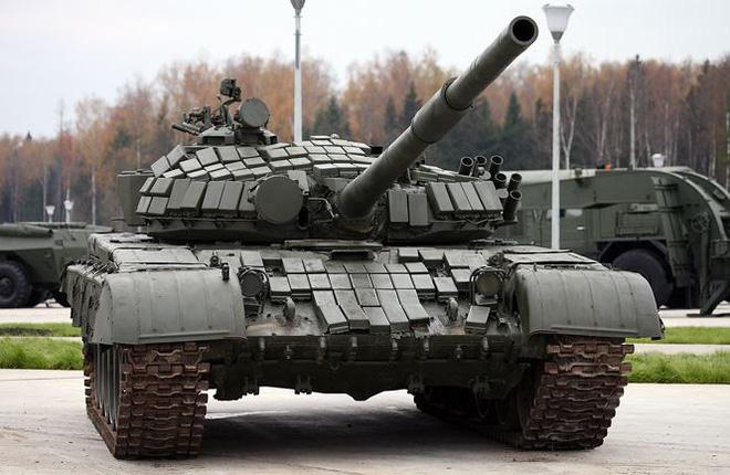 Lào mở rộng hợp tác quân sự với Nga - Ảnh 3.