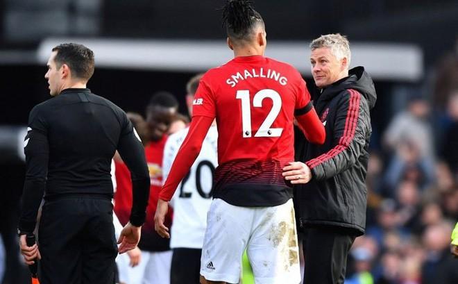 """Để hồi sinh, Man United phải đổ """"núi tiền"""" vào vị trí này đầu tiên"""