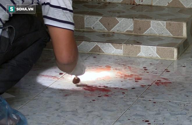 Chuyên gia tâm lý học tội phạm: Nạn nhân trong vụ 3 người bị giết khó có cơ hội thoát thân - Ảnh 3.