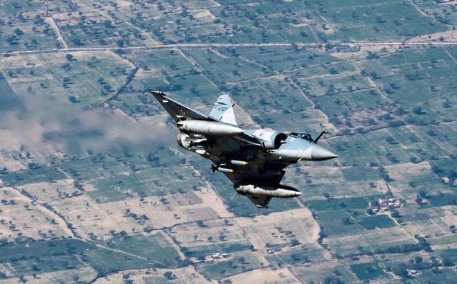 NDTV đưa tin độc quyền: Vì sao Ấn Độ không đưa ra nổi bằng chứng về vụ không kích vào Pakistan?