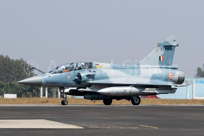 NDTV đưa tin độc quyền: Vì sao Ấn Độ không đưa ra nổi bằng chứng về vụ không kích vào Pakistan? - Ảnh 1.