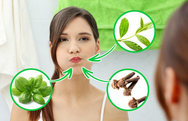 10 thay đổi tích cực trong cơ thể nếu ăn 2 nhánh gia vị này mỗi ngày: Hữu ích toàn thân - Ảnh 9.