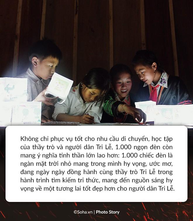 """Samsung tiếp tục dự án """"Mặt trời Mơ ước"""" viết tiếp hành trình lan tỏa ánh sáng đến vùng quê thiếu điện ở Sơn La và Cà Mau - Ảnh 2."""