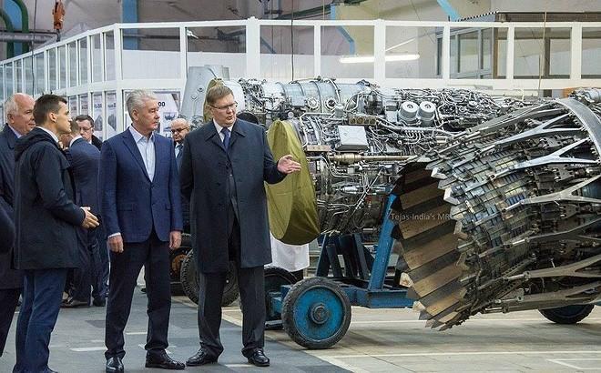 """Thiếu mảnh ghép đặc biệt này, tiêm kích Su-57 Nga chỉ """"siêu"""" hơn Su-27 một chút mà thôi?"""