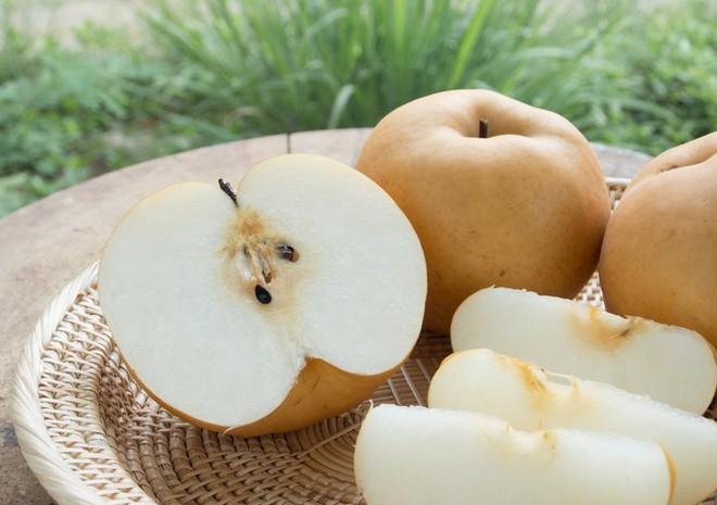 8 loại quả thanh nhiệt từ sâu bên trong: Trời nắng nóng cần ăn ngay để giảm nhiệt cơ thể - Ảnh 6.