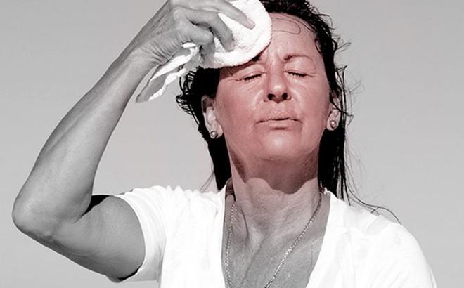 """8 loại quả thanh nhiệt """"từ sâu bên trong"""": Trời nắng nóng cần ăn ngay để giảm nhiệt cơ thể"""