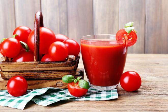 8 loại quả thanh nhiệt từ sâu bên trong: Trời nắng nóng cần ăn ngay để giảm nhiệt cơ thể - Ảnh 10.
