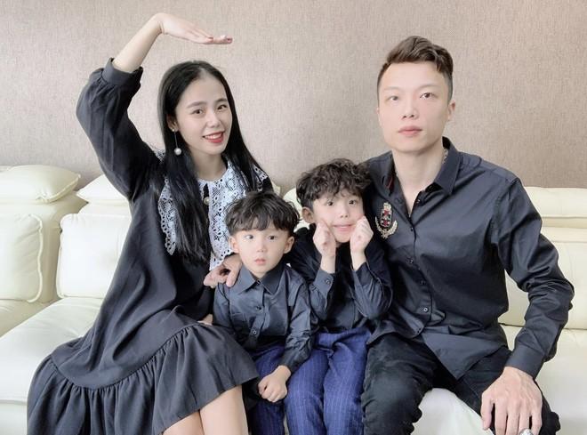 Người sở hữu các clip cover triệu view khiến MXH Việt xôn xao, danh tính của chị gây tò mò - Ảnh 4.