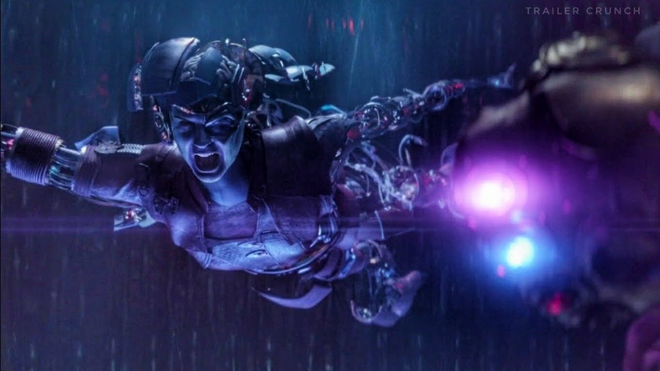Thu 1,2 tỷ đô la sau 3 ngày công chiếu, Avengers: Endgame vẫn mắc nhiều sạn cực phi lý - Ảnh 11.