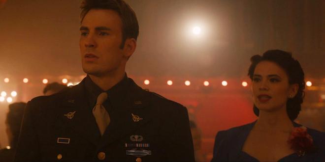 Thu 1,2 tỷ đô la sau 3 ngày công chiếu, Avengers: Endgame vẫn mắc nhiều sạn cực phi lý - Ảnh 13.