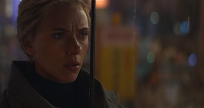 Thu 1,2 tỷ đô la sau 3 ngày công chiếu, Avengers: Endgame vẫn mắc nhiều sạn cực phi lý - Ảnh 8.