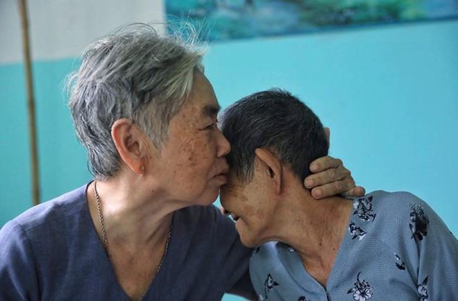 Vụ bắt giam 8 công dân oan: Nhận lại con sau gần 40 năm - Ảnh 2.