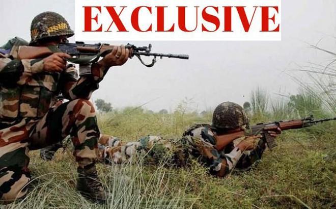 Thủ tướng Modi hạ lệnh: Quân đội Ấn Độ được toàn quyền tấn công Pakistan một lần nữa!
