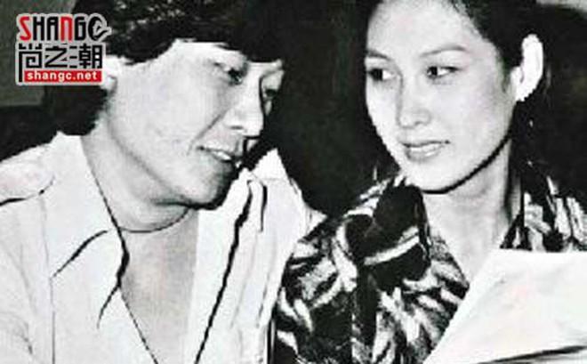 """Vòng tình duyên luẩn quẩn của mỹ nhân phim """"Bao Thanh Thiên"""": Vì thù hận mà kết hôn chớp nhoáng, nhận quả đắng đến cuối cuộc đời"""
