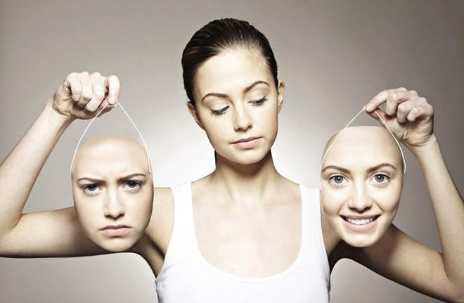 Nếu sợ mắc ung thư gan, đây là 4 việc cấp tốc bạn cần làm ngay để loại trừ mầm bệnh - Ảnh 4.