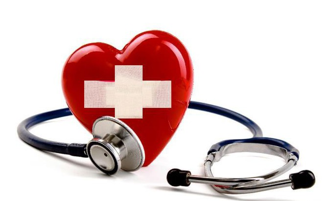 3 nguyên nhân gây suy tim ít người ngờ tới và cách kiểm soát bệnh từ gốc