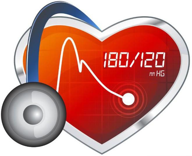 3 nguyên nhân gây suy tim ít người ngờ tới và cách kiểm soát bệnh từ gốc - Ảnh 1.
