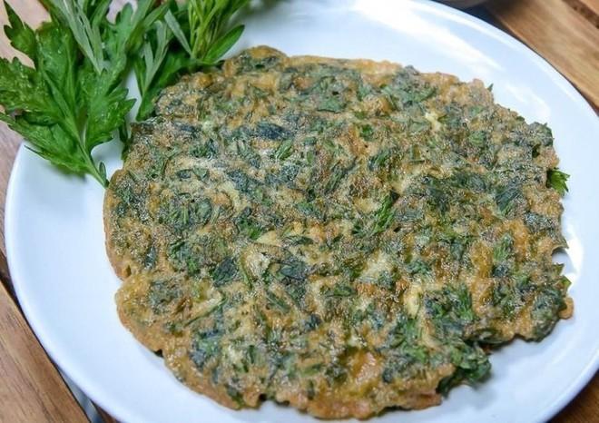 Món ăn tốt từ 2 thực phẩm bình dân: Vừa là thuốc quý thải độc, vừa là mỹ phẩm làm đẹp - Ảnh 2.