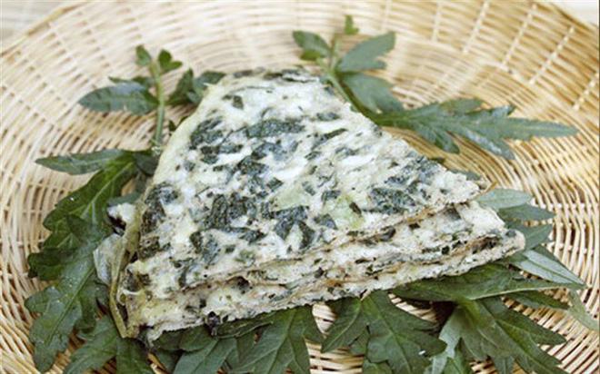 Món ăn tốt từ 2 thực phẩm bình dân: Vừa là thuốc quý thải độc, vừa là mỹ phẩm làm đẹp - Ảnh 3.