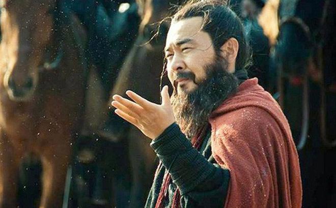 Lưu Bang, Lý Uyên rất nhanh thống nhất được thiên hạ, Tào Tháo cũng là bậc kì tài, nhưng vì sao lại chỉ giành được 1/3 thiên hạ?