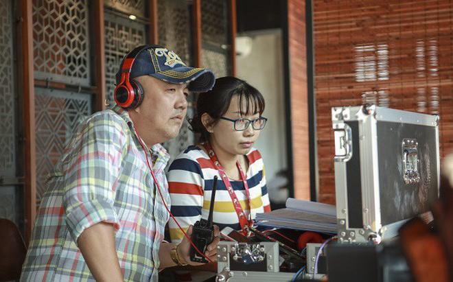 """Quốc Thuận: """"Giỏi chưa chắc đã làm nghề hoài, thái độ sống, chuyên nghiệp quyết định tất cả"""""""