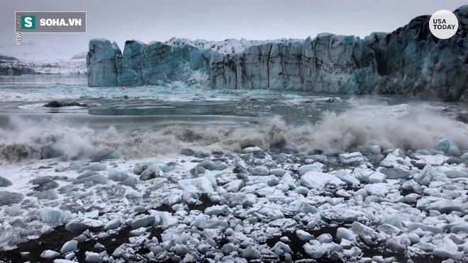 Xuất hiện cơn sóng thủy quái như ngày tận thế: Giới khoa học ám ảnh tột độ - Ảnh 3.