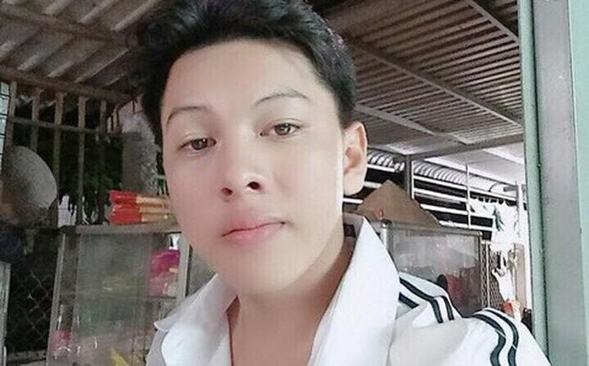 Nhân viên quán ốc ở Sài Gòn hỗn chiến, 2 người thương vong