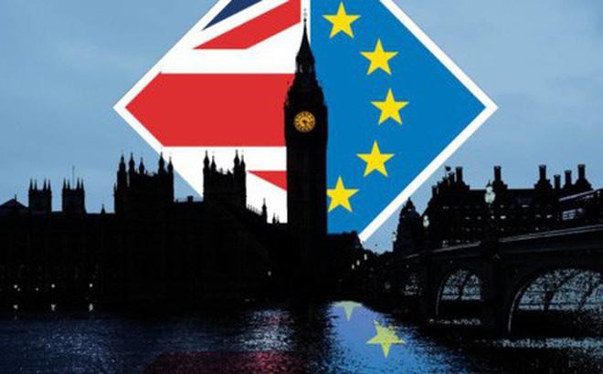 Một số nước EU đe dọa trục xuất công dân Anh nếu Brexit thất bại