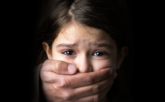 Rối loạn ấu dâm và lạm dụng tình dục trẻ em dưới góc nhìn khoa học