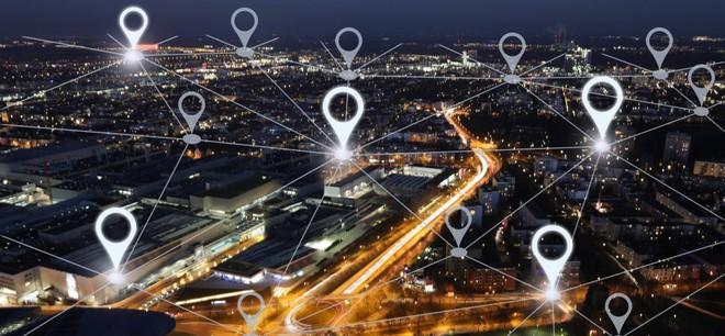 Sự cố Y2K toàn cầu tái diễn ngày 7/4, thiết bị GPS sẽ ngưng hoạt động? - Ảnh 2.