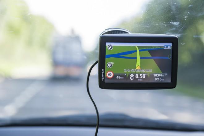 Sự cố Y2K toàn cầu tái diễn ngày 7/4, thiết bị GPS sẽ ngưng hoạt động? - Ảnh 3.