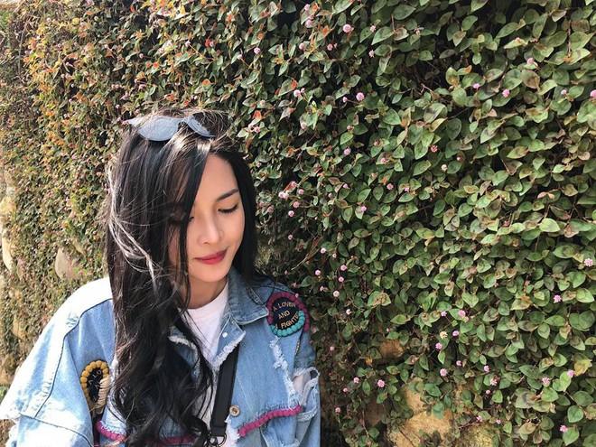Hot girl thẩm mỹ Vũ Thanh Quỳnh sau 4 năm thay diện mạo đổi cuộc đời: Đã giàu có hơn, vẫn lẻ bóng đợi chân ái - Ảnh 12.