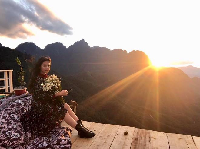 Hot girl thẩm mỹ Vũ Thanh Quỳnh sau 4 năm thay diện mạo đổi cuộc đời: Đã giàu có hơn, vẫn lẻ bóng đợi chân ái - Ảnh 14.