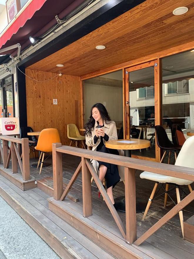 Hot girl thẩm mỹ Vũ Thanh Quỳnh sau 4 năm thay diện mạo đổi cuộc đời: Đã giàu có hơn, vẫn lẻ bóng đợi chân ái - Ảnh 16.