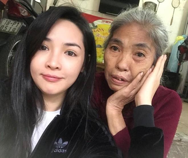 Hot girl thẩm mỹ Vũ Thanh Quỳnh sau 4 năm thay diện mạo đổi cuộc đời: Đã giàu có hơn, vẫn lẻ bóng đợi chân ái - Ảnh 19.