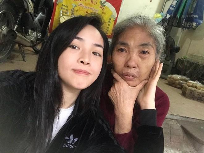 Hot girl thẩm mỹ Vũ Thanh Quỳnh sau 4 năm thay diện mạo đổi cuộc đời: Đã giàu có hơn, vẫn lẻ bóng đợi chân ái - Ảnh 20.