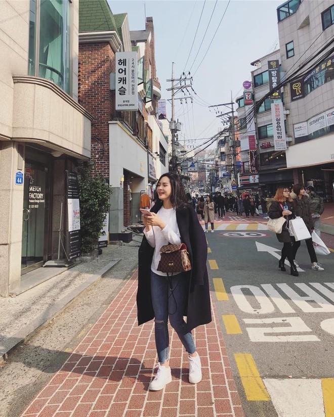 Hot girl thẩm mỹ Vũ Thanh Quỳnh sau 4 năm thay diện mạo đổi cuộc đời: Đã giàu có hơn, vẫn lẻ bóng đợi chân ái - Ảnh 27.