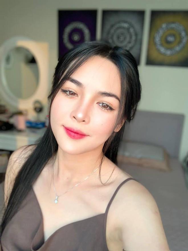 Hot girl thẩm mỹ Vũ Thanh Quỳnh sau 4 năm thay diện mạo đổi cuộc đời: Đã giàu có hơn, vẫn lẻ bóng đợi chân ái - Ảnh 33.
