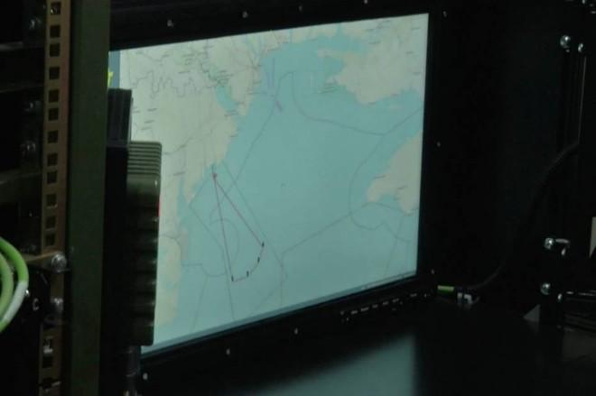 Tàu chiến Nga hãy đợi đấy: Ukraine bắn thử thành công tên lửa bờ mới - Niềm tự hào lớn! - Ảnh 12.