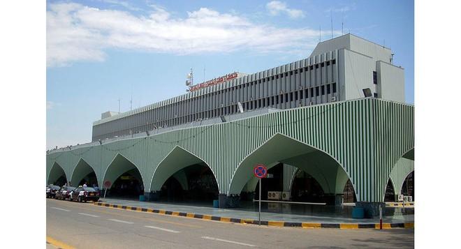 Thủ đô Libya nguy ngập, Mỹ khẩn cấp rút lui - Thương vong lớn, Liên hợp quốc ra yêu cầu đặc biệt - Ảnh 18.