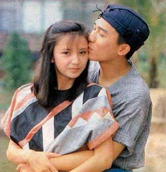 Mối tình đầu của Lương Triều Vỹ: Tình yêu thanh xuân dài 6 năm vẫn tan tành vì 2 lần bị bạn thân cướp người yêu - Ảnh 3.