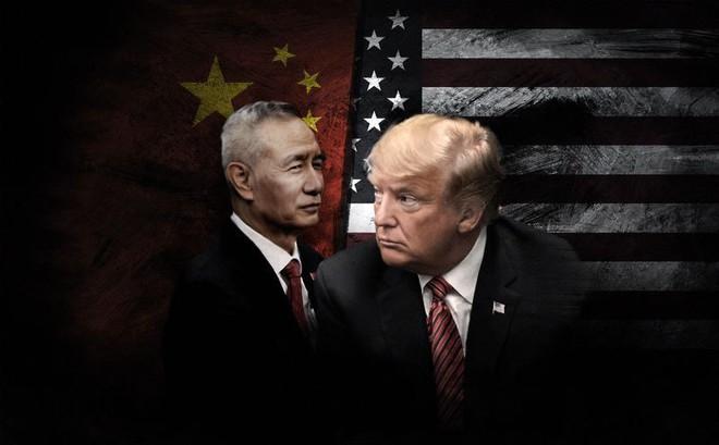 """Mỹ, Trung sắp đạt thỏa thuận thương mại, chuyên gia cảnh báo: Chỉ là """"bài"""" của Trung Quốc"""
