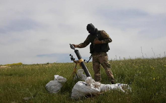 """Cờ bí dí tốt: Nga-Syria đang chơi đòn """"dưới thắt lưng"""" ở Idlib"""