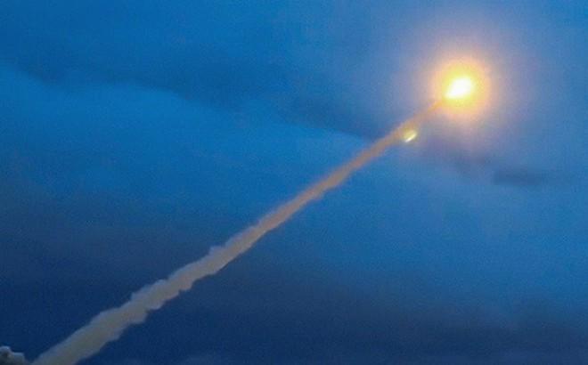 Nga hé lộ thêm thông tin về tên lửa hành trình hạt nhân đầu tiên trên thế giới