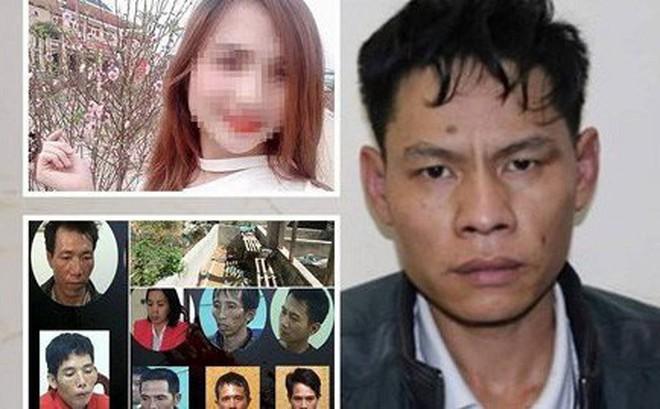 Nữ sinh giao gà bị sát hại: Cảnh sát chuyển hướng điều tra mới