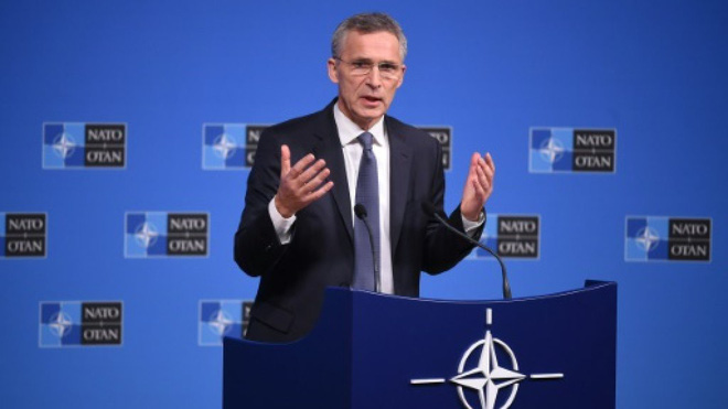 Ván cược lớn của Tổng thống Putin ở Venezuela giữa lúc Mỹ, NATO bối rối - Ảnh 2.